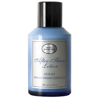 Ocean Kelp with Light Aromatic Essential Oils After-shave Lotion