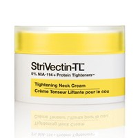 TL Tightening Neck Cream