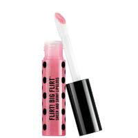 Big Flirt™ Sheer & Shiny Lipgloss