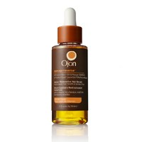 Instant Restorative Hair Serum