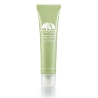 A Perfect World™ SPF 35 UV Face Protector with White Tea