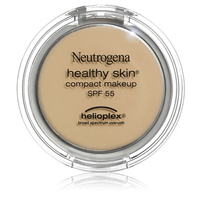 Healthy Skin® Compact Foundation SPF 55 with Helioplex®
