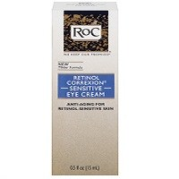 Retionol Correxion® Sensitive Eye Cream