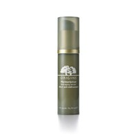 Plantscription™ Anti-aging Serum