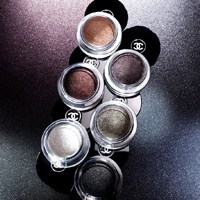 Illusion d'Ombre Long-wear Luminous Eyeshadow