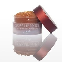 Sugar Lip Polish