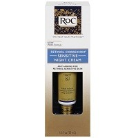 Retinol Correxion® Sensitive Night Cream