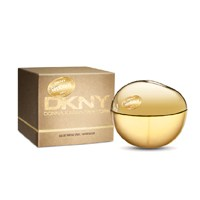 Golden Delicious Eau de Parfum