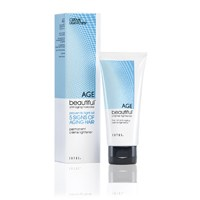 Age Beautiful Anti-aging Haircolor Permanent Crème Lightener
