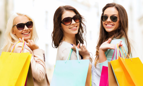c59aad8b1d Retailers Can Capitalize on Millennials  Gifting Habits