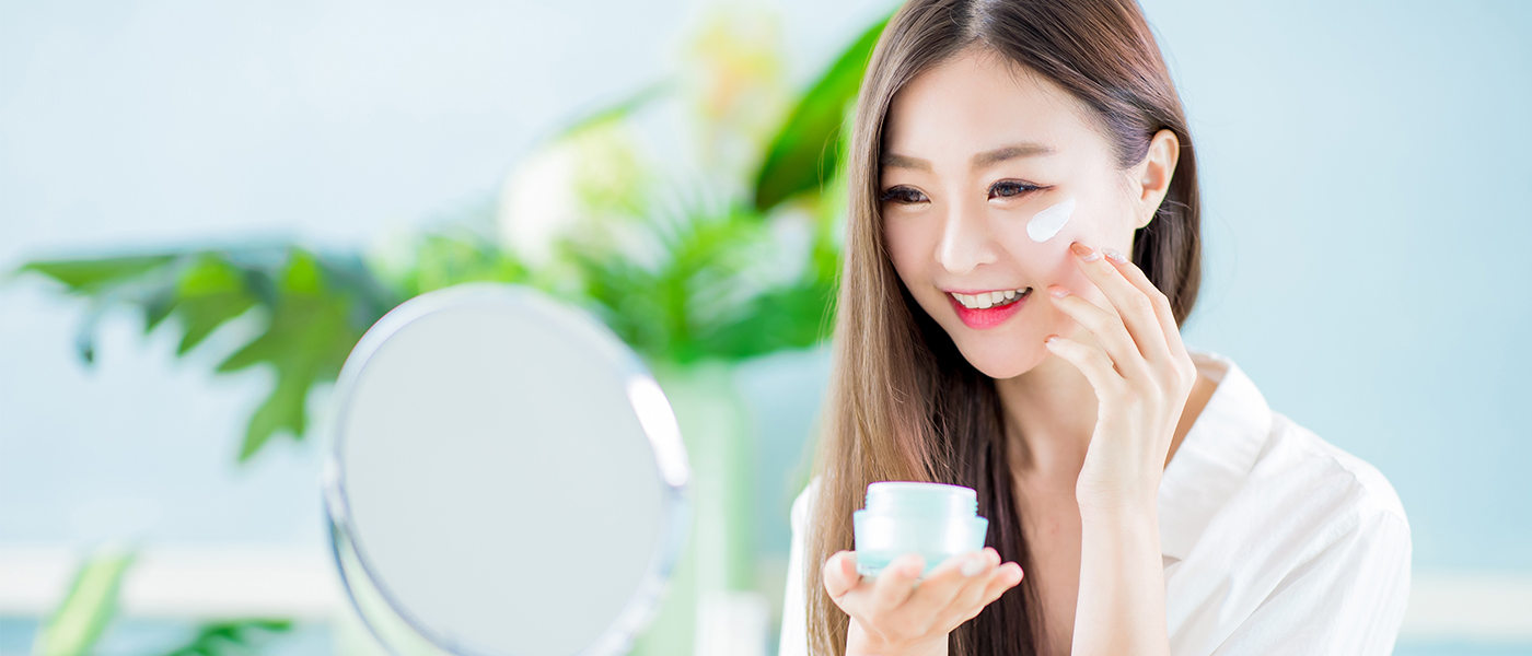66724b651a7 Key Trends Driving China's Booming Beauty Market - Cosmetic ...