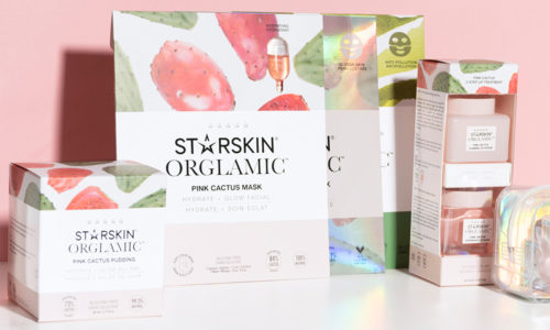 9b8d98bb3 Indie Spotlight  Starskin Eyes Global Expansion