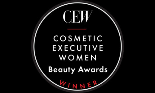 36fa8b90f The Big Reveal  2019 CEW Beauty Awards Winners