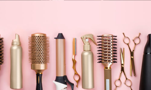 8145c89484d8 Amazon Opens Beauty Supply Store to Compete with Retailers