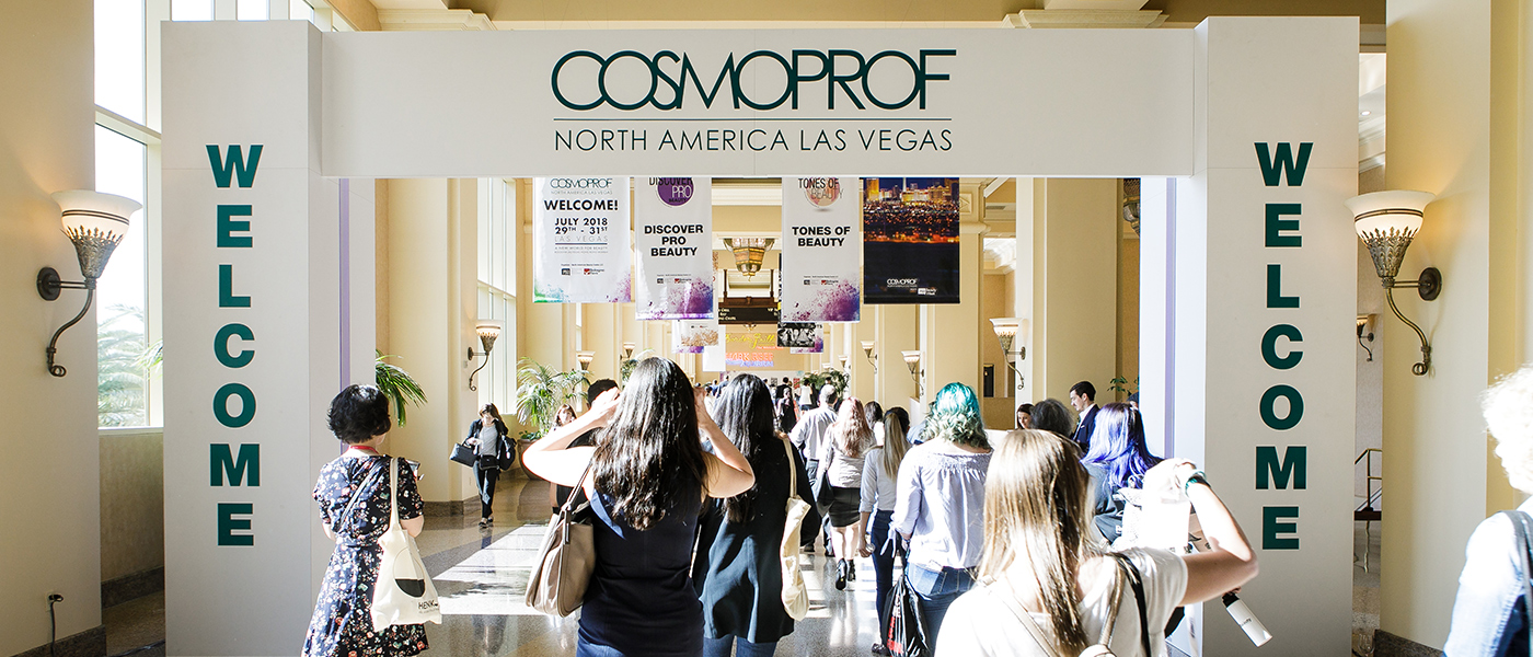 Cosmoprof north america las vegas 2021 presidential betting ashley ater kranov abetting