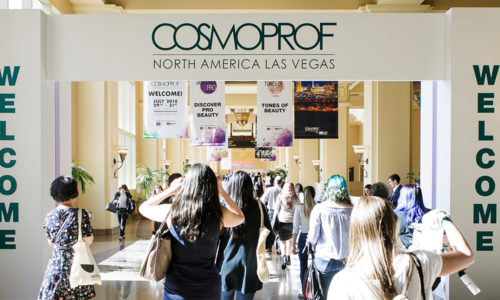 3ae1ef39ba5 Cosmoprof North America: The Must-Attend Event for Beauty Executives